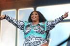 """I love you"": Body-Positivity-Ikone Lizzo feiert ihren Körper"