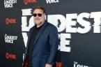 Russell Crowe: Erst die Kinder, dann die Filmpreise