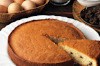 Here Are 10 Tips For Improving Your Yoghurt Cake
