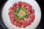 What Is Carpaccio and How Do You Make It?