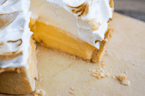 Here Are 5 Tips For A Successful Lemon Meringue Pie