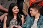 Selena Gomez: 'Emotional missbraucht' während Beziehung mit Justin Bieber
