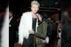 Noah Cyrus & Machine Gun Kelly: Erster offizieller Auftritt als Paar?