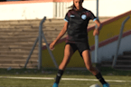 Meet Mara Gomez, Argentina's first transgender professional soccer player