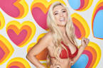 Five couples face Love Island axe