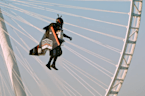 Dubai Jetman team reaches major milestone as pilot flies like real-life