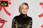 Greta Gerwig thought she ruined Lady Bird