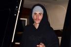Justin Bieber will sich vor Ekel-Aufgabe drücken: Jetzt hat er Stress mit Model Cara Delevingne