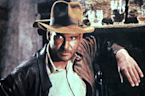 'Raiders of the Lost Ark' prop appraised at face-melting value