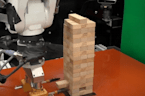 MIT students made a robot that can play Jenga