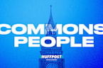 Dominic Cummings Is Going Nowhere | Commons People Podcast