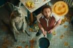 "Kino-Trailer: ""Die Känguru-Chroniken"""