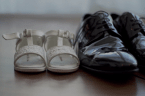 Can Coronavirus Live on Shoes?