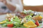 5 Ways Coronavirus Will Change the Way We Eat