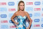Britain's Got Talent to return on April 11th