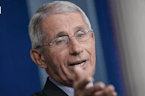 Fauci Hopes For Hygiene Changes After Coronavirus