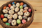 Here's How to Have an Eco-Friendly Easter
