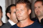 Corona-Morddrohungen verharmlost: Jetzt bittet Til Schweiger um Entschuldigung