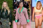 Ashley Graham & Co.: Die berühmtesten Curvy-Models