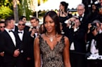 'I embrace turning 50': Naomi Campbell on her new age milestone