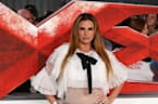 Katie Price to visit her terminally ill mum for the first time since lockdown