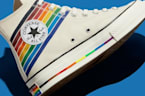 Converse's Pride 2020 Collection is even more inclusive than ever