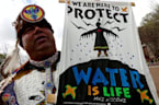 U.S. court orders shutdown of Dakota Access pipeline