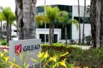 Gilead says remdesivir cuts death risk