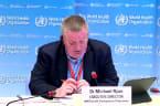Pneumonia in Kazakhstan 'on our radar': WHO