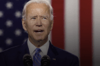 Joe Biden Narrows Down VP List, Karen Bass Emerges as Key Contender