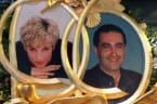 Wilde Partys und Drogen: Wer war Lady Dianas letzter Freund Dodi wirklich?