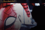 Spider-Man Is Coming to 'Marvel's Avengers' as PlayStation Exclusive