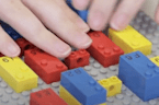 LEGO launched Braille Bricks to help blind and visually impaired students