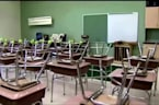 All NY schools meet reopening standard: Gov