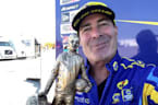 Ron Capps Win at Dodge NHRA Indy Nationals