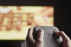 Nintendo Profits Soar More Than 400%