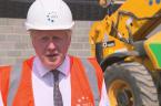 PM insists September school return in England is safe