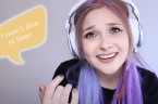This TikTok influencer is paving the way for the deaf community