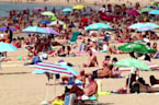 Smoking ban hits Canary Islands to curb COVID-19