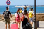 Mallorca droht eine Reisewarnung: Das wären die Folgen