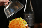 Taco Bell releases its own 'Jalapeño Noir' wine