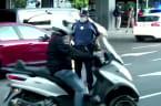 Partial lockdowns return to Madrid