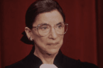Quote of the Day: Ruth Bader Ginsburg