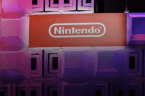 Nintendo Promises New Console in Less Than 80 Years