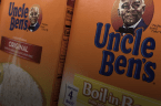 Uncle Ben's Rice to Change Name to Ben's Original