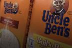Uncle Ben's Rice to Change Name to Ben's Original