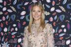 Gwyneth Paltrow zieht an 48. Geburtstag blank: Tochter Apple ist schockiert!