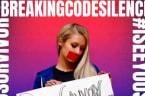Paris Hilton's petition to shut down school is a big hit