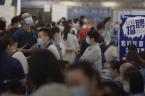 China's Economy Surges Following Coronavirus Lockdown
