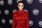 Kim Kardashian West bekommt zum 40. Geburtstag ein Monopoly-Brettspiel